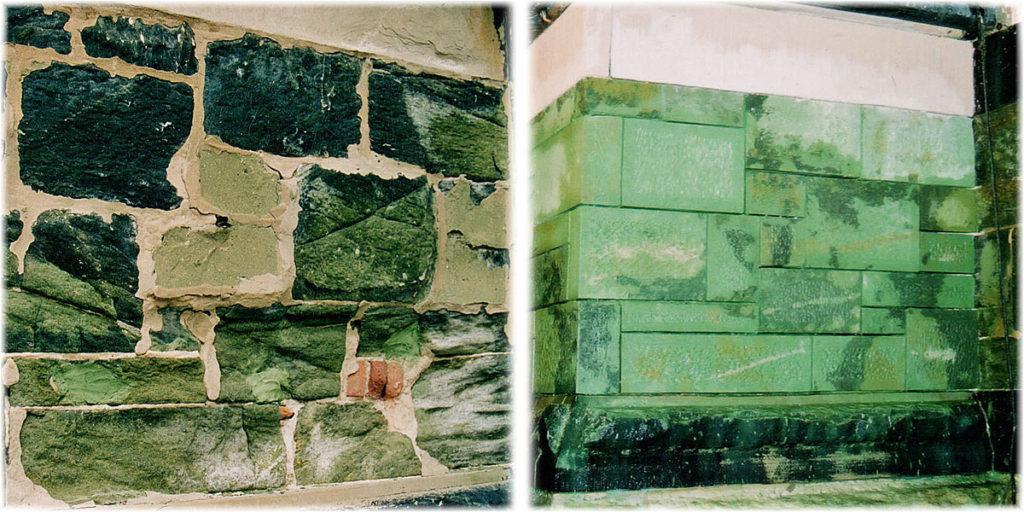 green_sandstone1